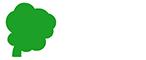 行田市のお布団・枕なら睡眠具プラザタシロ | 睡眠障害,睡眠不足解消する為の睡眠具販売